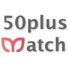 logo-50plusmatch