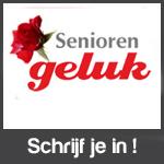 logo-seniorengeluk