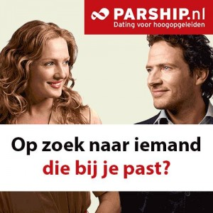 parship-dating