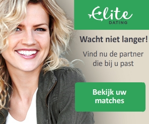 elite dating banner