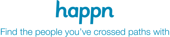 dating apps overzicht